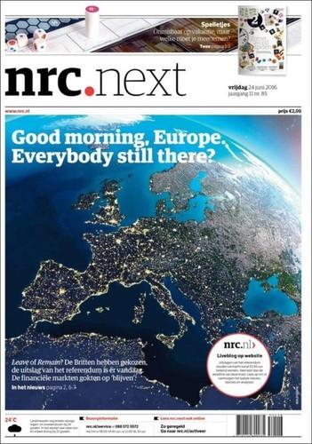 NRC • Next, Netherlands.jpg