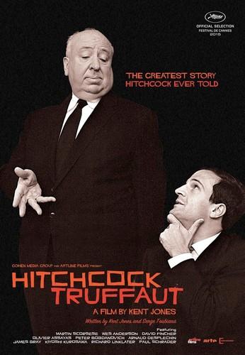 hitchcock-truffaut-poster-700x1012.jpg