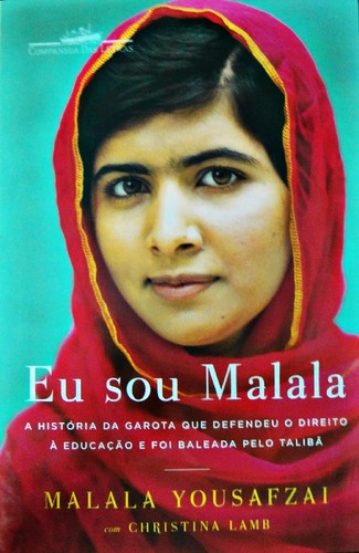 Malala-livro.JPG