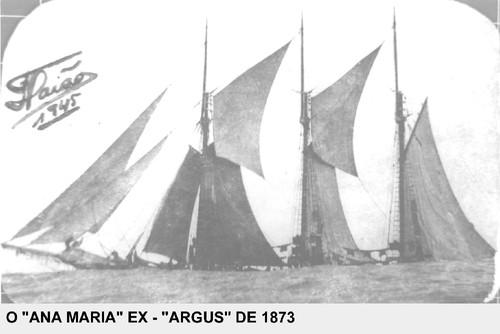 ANA MARIA EX ARGUS.jpg