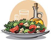 18.saladas.jpg