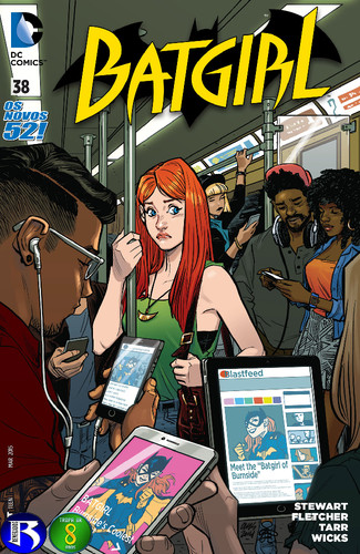 Batgirl 038 (2015) (Digital-Empire)-000 c¢pia.jpg