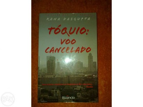 834427023_1_644x461_livro-tquio-voo-cancelado-faro