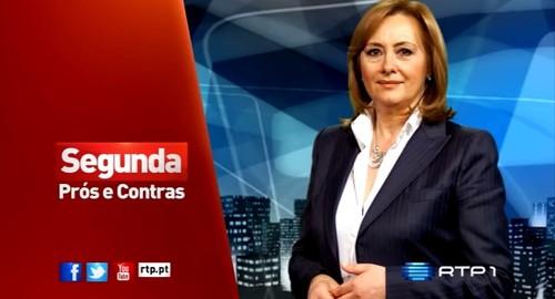 Prós-e-Contras.jpg