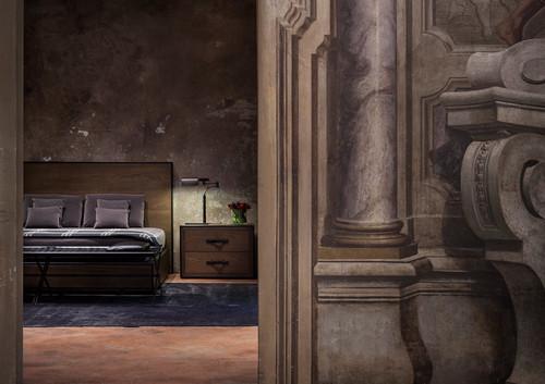 bottega_veneta_home_design_01.jpg