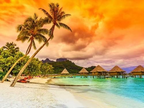 Bora Bora, Polinésia Francesa.jpg