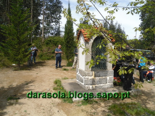 capelas_santa_eulalia_20.JPG