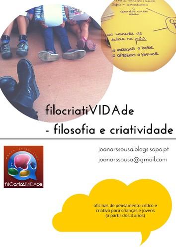 filocriatiVIDAde-2.jpg