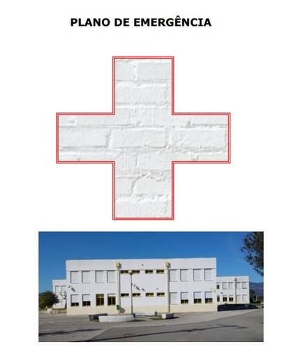PLANO DE PREVENÇÃO e EMERGÊNCIA SEDE AETCF.jpg