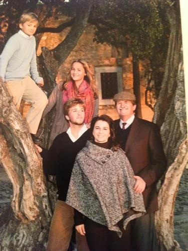 familia real portuguesa.jpg