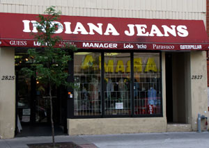 2825_bout_indiana_jeans_2013.jpg
