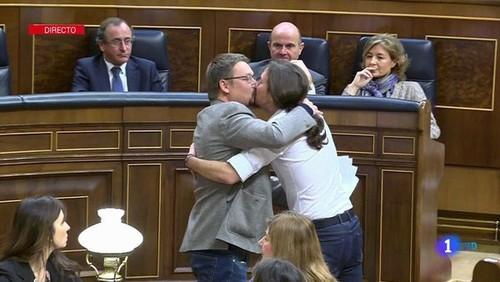 beijopodemos.jpg
