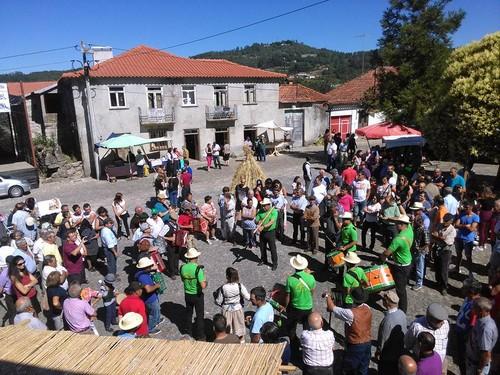 Padornelo Feira dos Tojais u.jpg