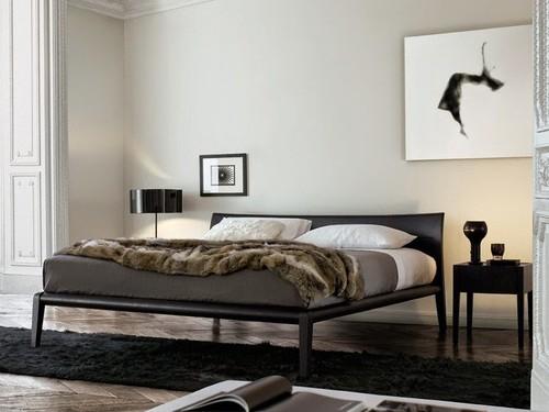 cama-casal-preto-1.jpg