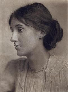 virginia woolf2.jpg