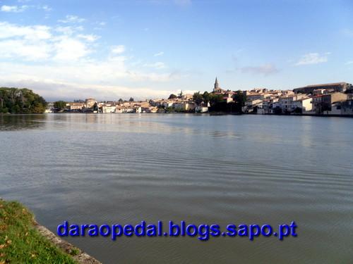 Canal_midi_dia_02_02.JPG