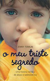 o_meu_triste_segredo.jpg