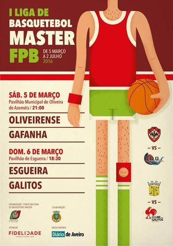 Master 01.jpg