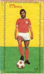 1974-75-grande golo-Benfica.JPG