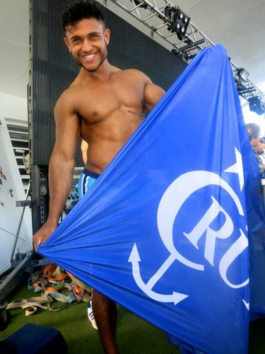 Cruzeiro Gay The Cruise La Demence 3.jpg