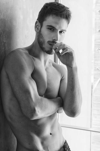 Lucas Bernardini 2.jpg