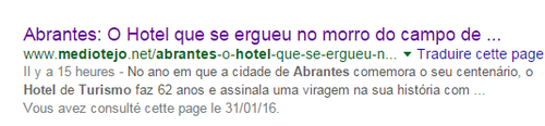 hotel morro.png