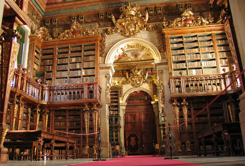 biblioteca-joanina_ucoimbra.jpg