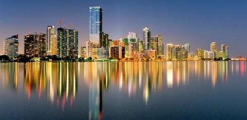 Crescimento-das-grandes-cidades.jpg