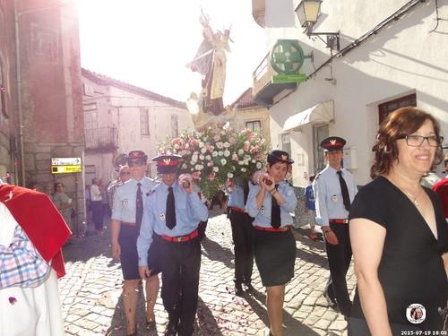 Festa Nossa Senhora do Carmo em Loriga 109.jpg