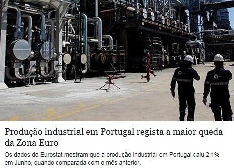 Produção industrial em Portugal 12Ago2015.jpg
