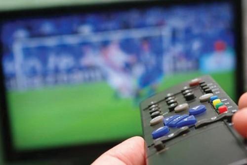 rochinha-611-tv-futebol-660x440.jpg