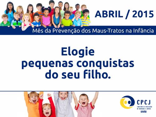 Calendário Diário CPCJ Baião Dia 29.png