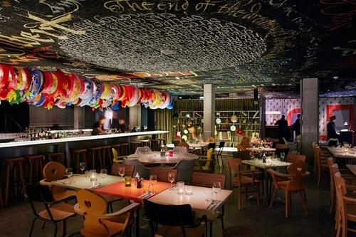 Philippe-Starck-Mama-Shelter-Bordeaux.jpg