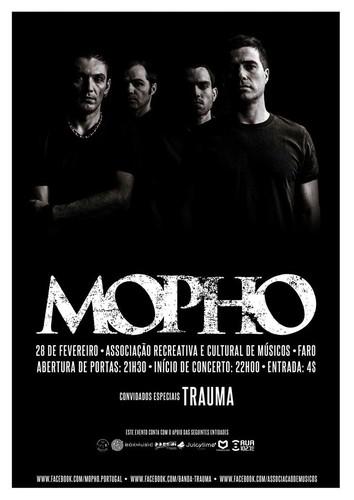 mopho.jpg