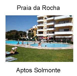 Aptos Solmonte.jpg