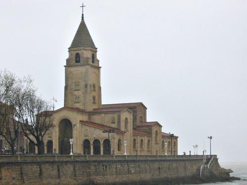 Gijón 3.JPG