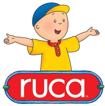 ruca_1_grd.jpg
