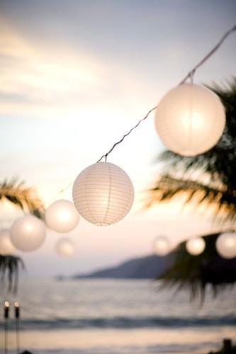 sunset_party.jpg