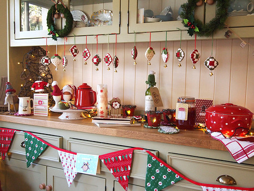 christmas-kitchen.jpg