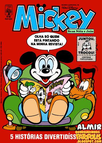 Mickey 418_QP_01.jpg