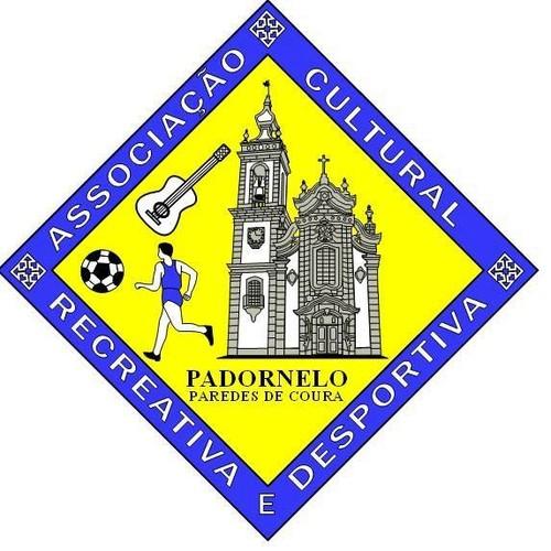 Padornelo emblema ACRDP.jpg