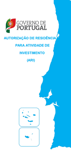 Governo de Portugal.png