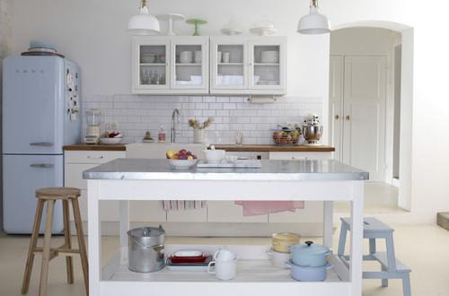 ideias-cozinha-1.jpg
