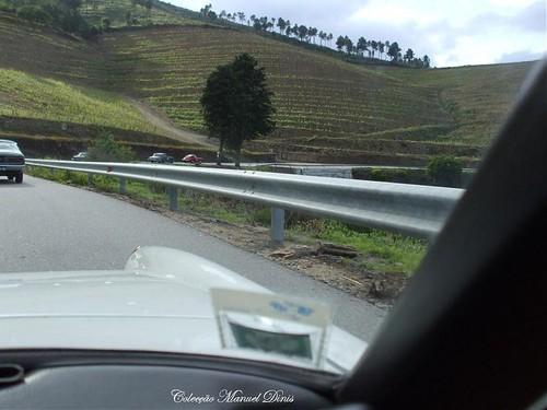 IX Passeio Aleu 2007 (48).jpg