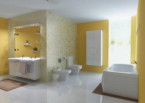 casa-banho-amarela-5.jpg