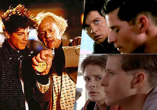 eric-stoltz-back-to-the-future.jpg