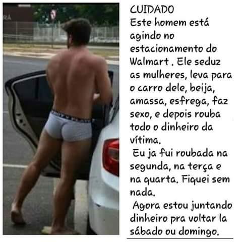 1 CUIDADO.jpg