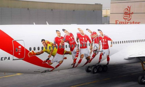 Benfica_Fly_Emirates_4.jpg