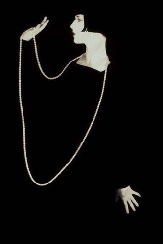 Louise Brooks_bd42.jpg