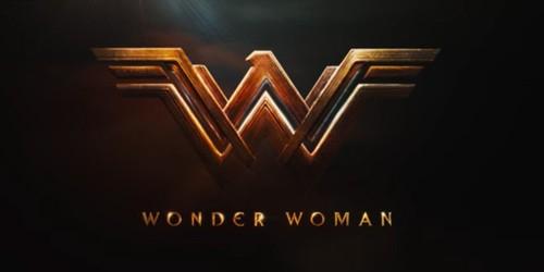 trailer1wonderwoman.jpg